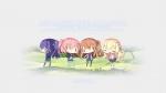 koi_kakeru_shin-ai_kanojo_11