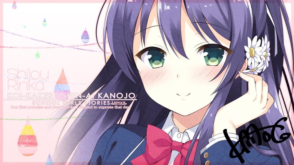 koi_kakeru_shin-ai_kanojo_15