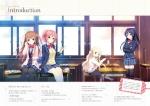 koi_kakeru_shin-ai_kanojo_18