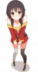 kono_subarashii_sekai_ni_shukufuku_wo_143