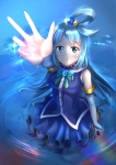 kono_subarashii_sekai_ni_shukufuku_wo_144