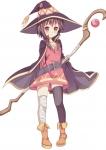 kono_subarashii_sekai_ni_shukufuku_wo_146