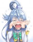 kono_subarashii_sekai_ni_shukufuku_wo_157