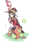 kono_subarashii_sekai_ni_shukufuku_wo_169