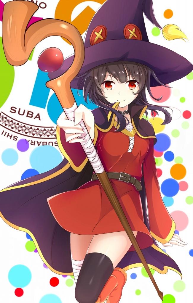 kono_subarashii_sekai_ni_shukufuku_wo_202