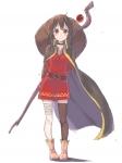 kono_subarashii_sekai_ni_shukufuku_wo_217