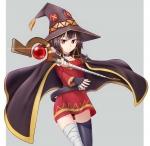 kono_subarashii_sekai_ni_shukufuku_wo_239