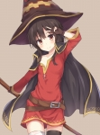 kono_subarashii_sekai_ni_shukufuku_wo_244