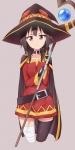 kono_subarashii_sekai_ni_shukufuku_wo_251