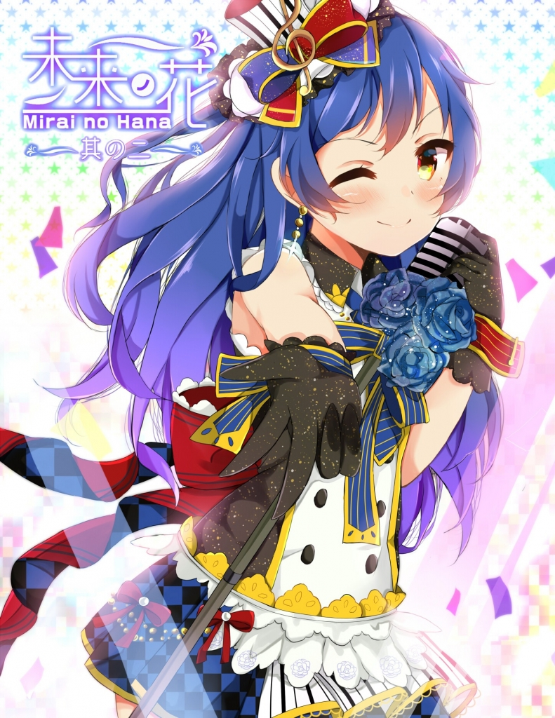 love_live-6296