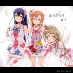 love_live-6372