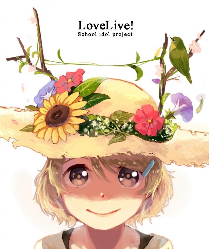 love_live-6409