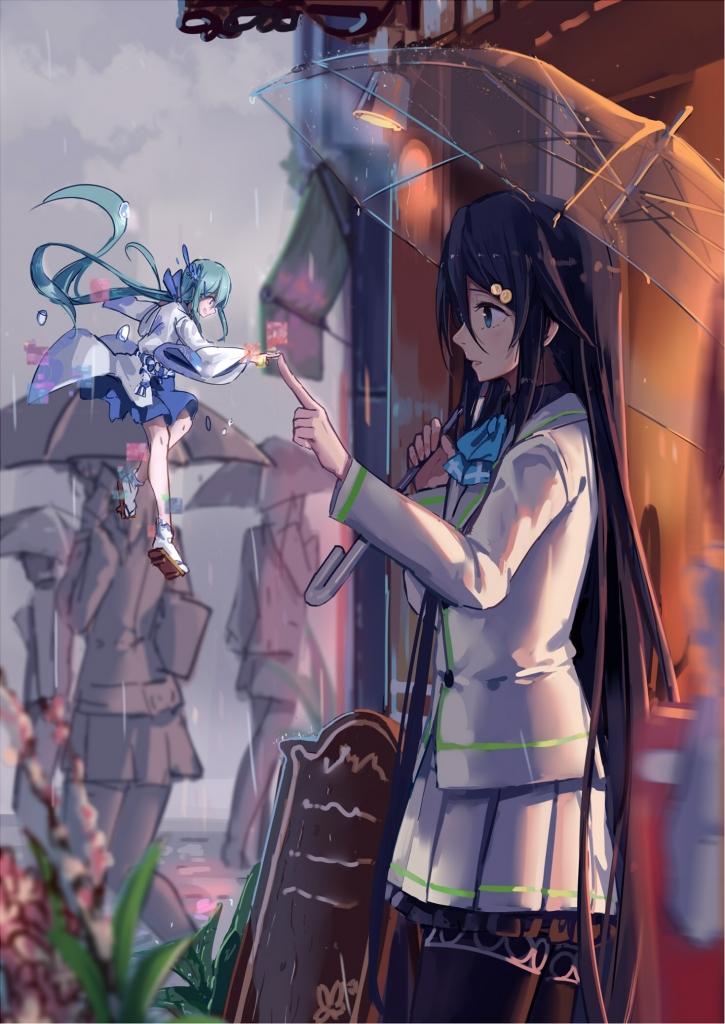 musaigen_no_phantom_world_140