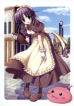 nanao_naru_143
