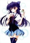 nanao_naru_154