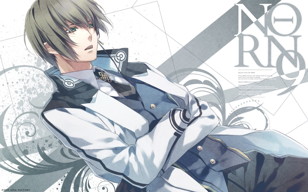 norn9_10
