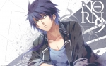 norn9_11