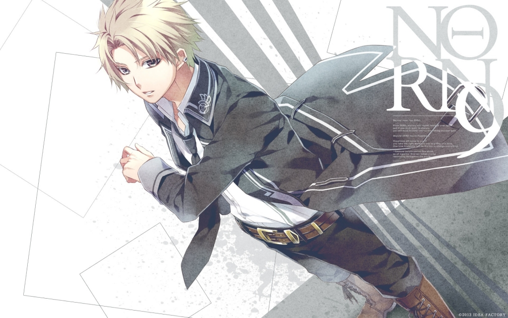 norn9_14