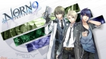 norn9_15