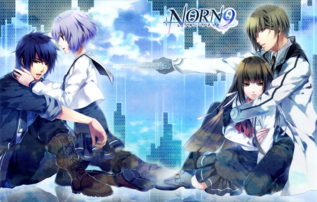 norn9_16