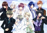 norn9_17