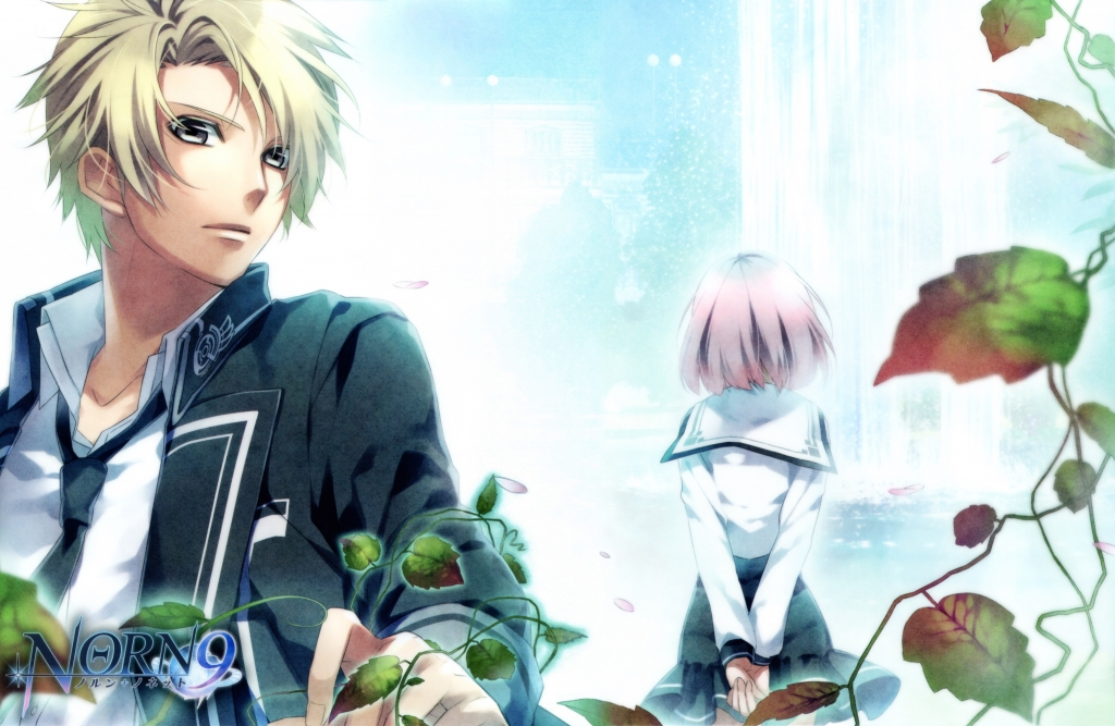 norn9_18