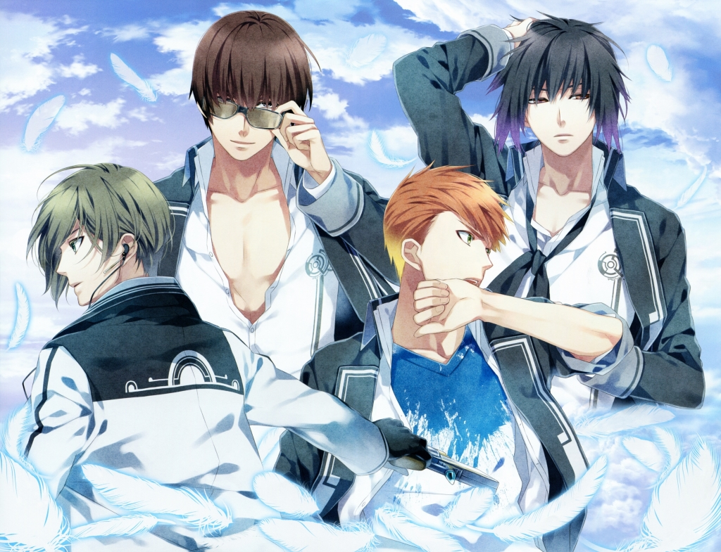 norn9_19