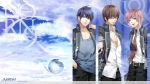 norn9_2