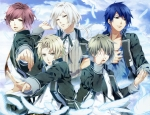 norn9_20