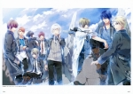 norn9_21