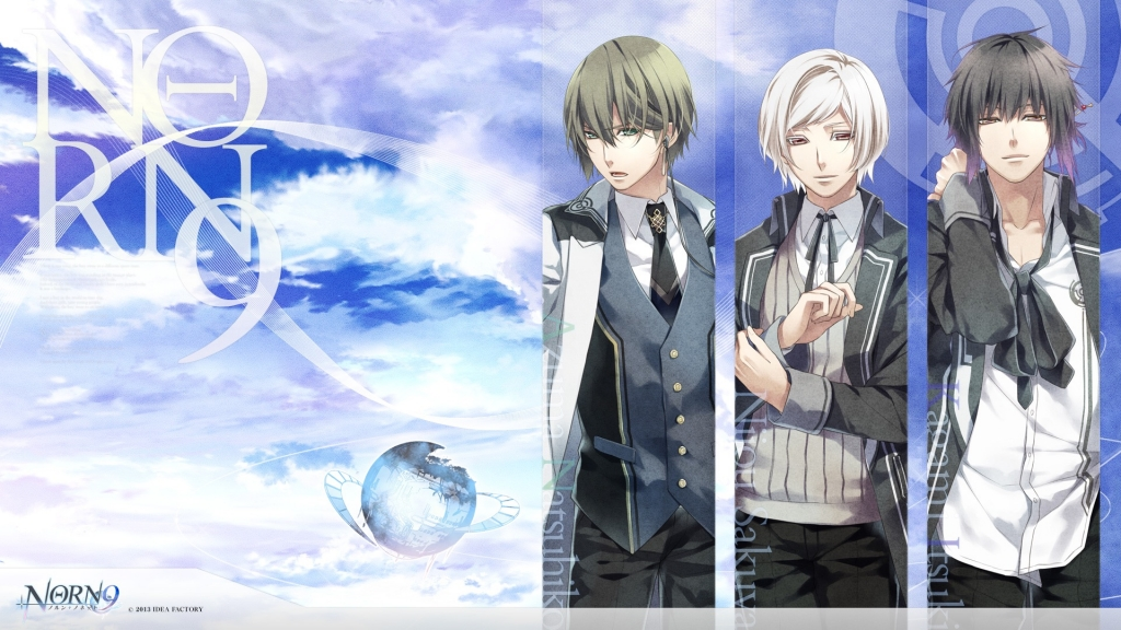 norn9_3
