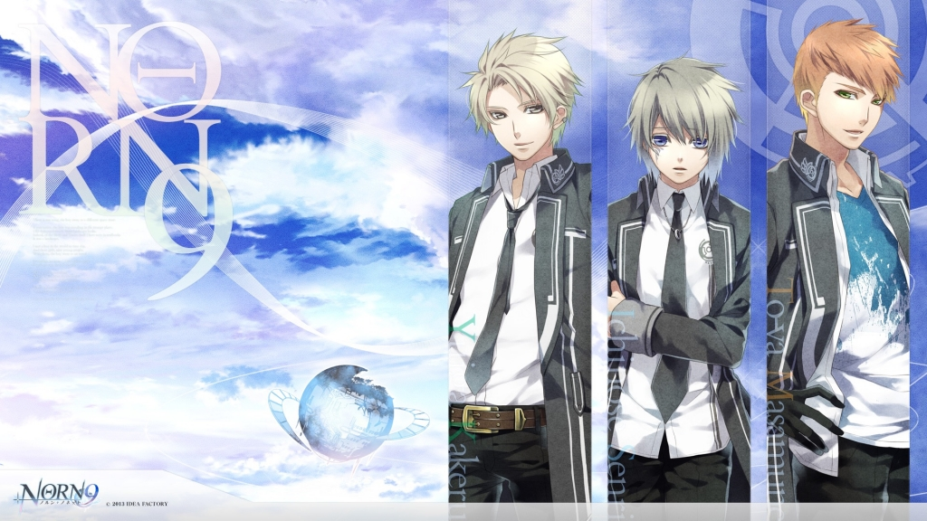 norn9_4