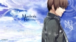 norn9_6