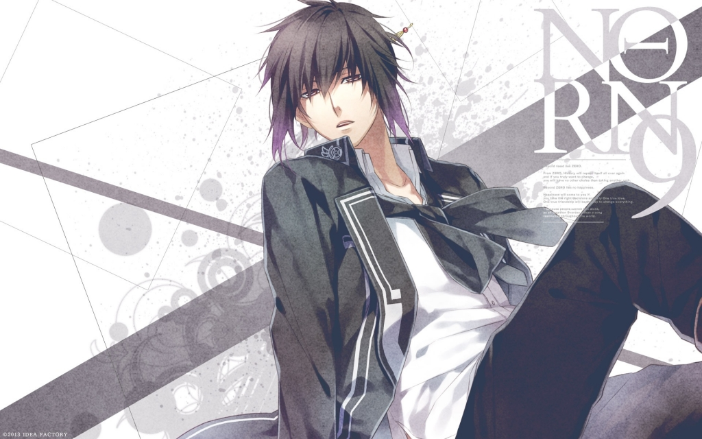 norn9_8