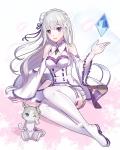 re_zero_kara_hajimeru_isekai_seikatsu_108