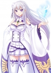 re_zero_kara_hajimeru_isekai_seikatsu_12