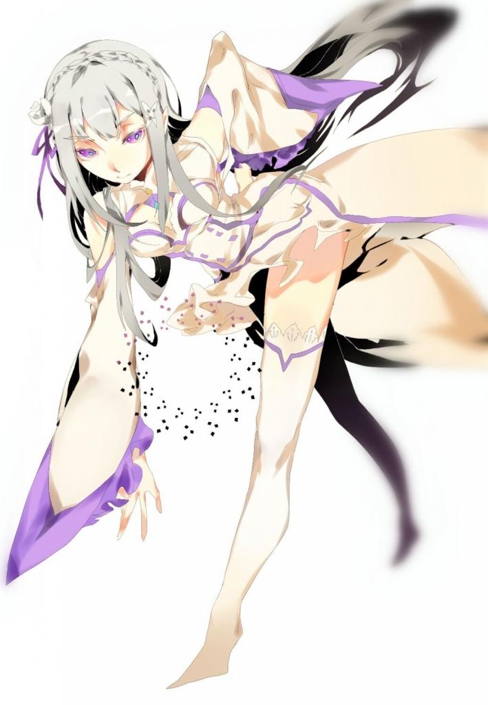 re_zero_kara_hajimeru_isekai_seikatsu_22