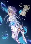 re_zero_kara_hajimeru_isekai_seikatsu_38