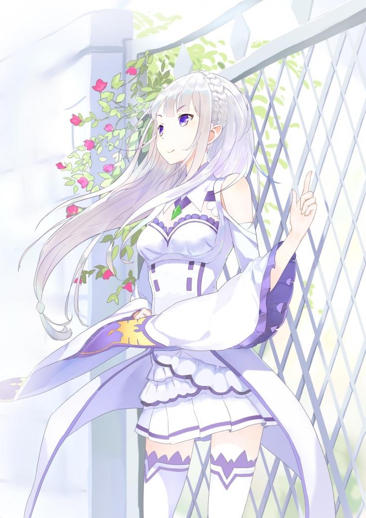 re_zero_kara_hajimeru_isekai_seikatsu_46