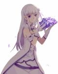 re_zero_kara_hajimeru_isekai_seikatsu_48