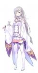 re_zero_kara_hajimeru_isekai_seikatsu_5