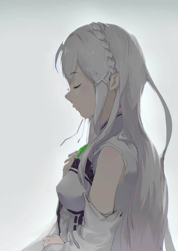 re_zero_kara_hajimeru_isekai_seikatsu_90