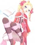 re_zero_kara_hajimeru_isekai_seikatsu_95