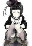 shingeki_no_bahamut_150