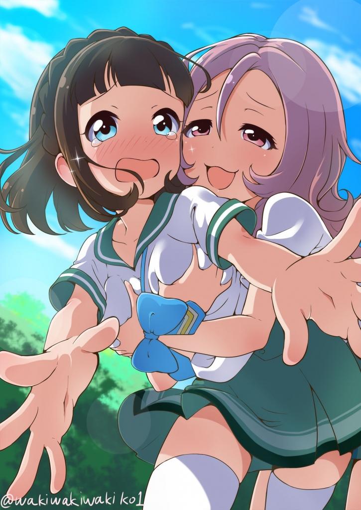 battle_girl_high_school_5