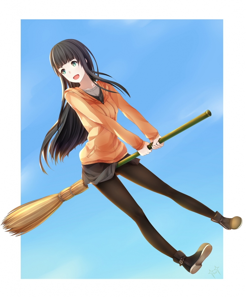 flying_witch_18