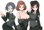 girls_und_panzer_319