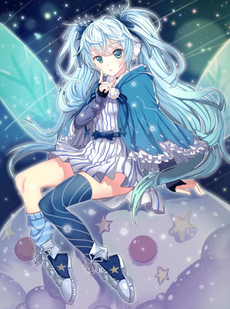 hatsune_miku_4456