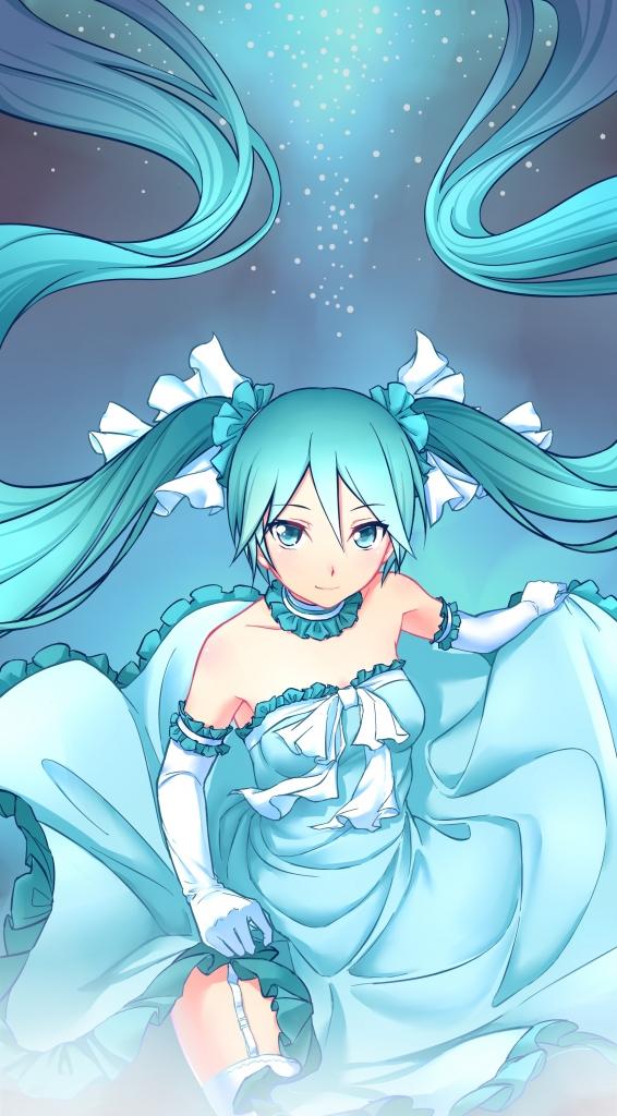 hatsune_miku_4461