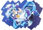 hatsune_miku_4467